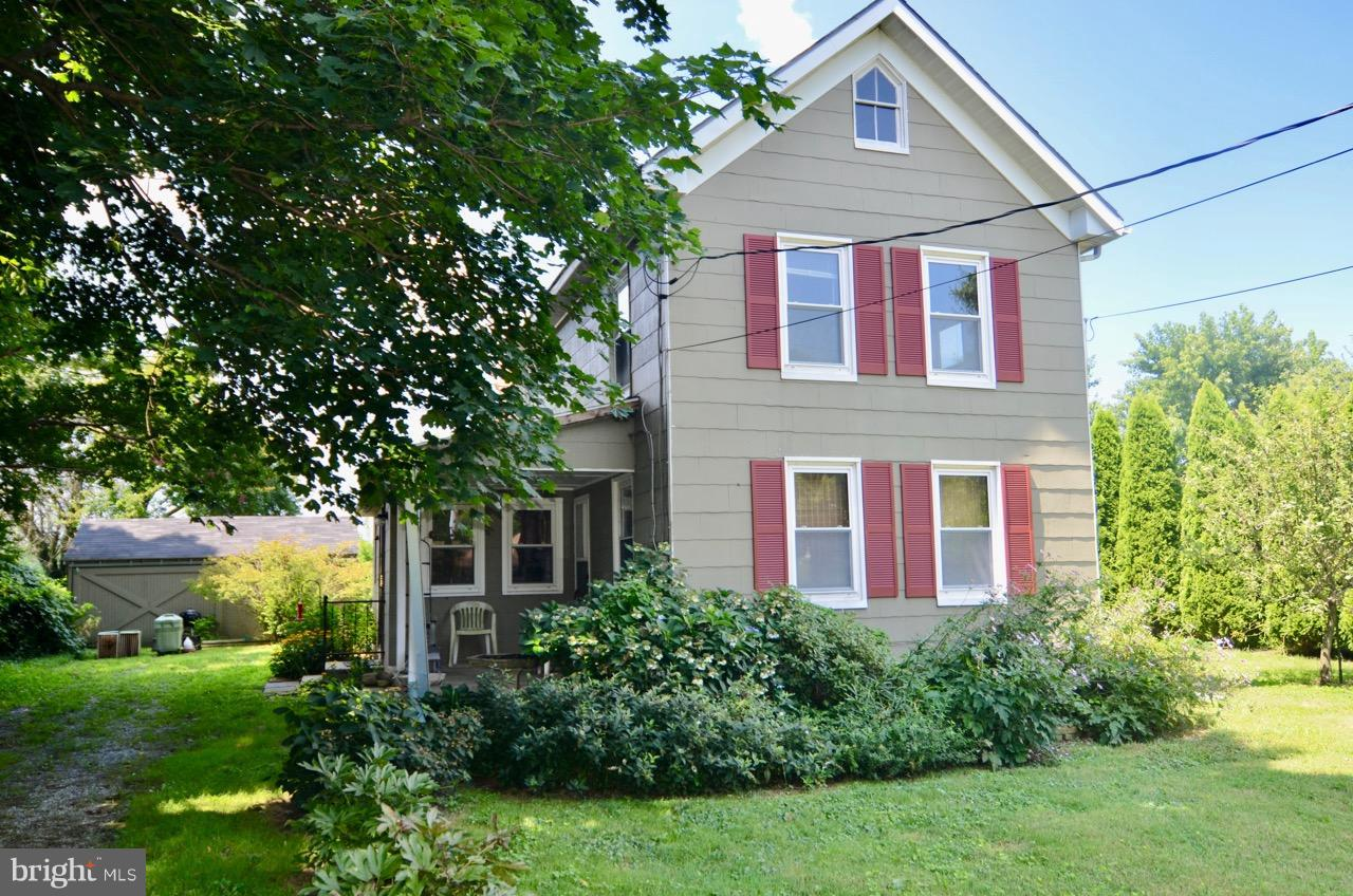 Single Family for Sale at 12700 Still Pond Rd Still Pond, Maryland 21667 United States