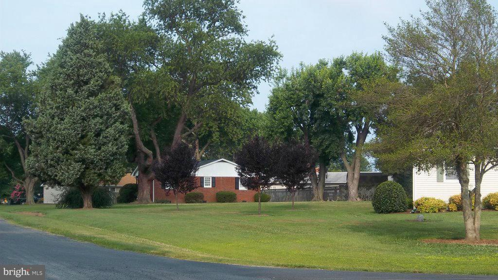 Additional photo for property listing at 0 Bay Dr  Stevensville, Maryland 21666 United States