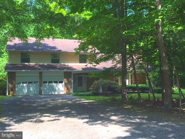 Other Residential for Rent at 10300 Wild Goose Way Dunkirk, Maryland 20754 United States