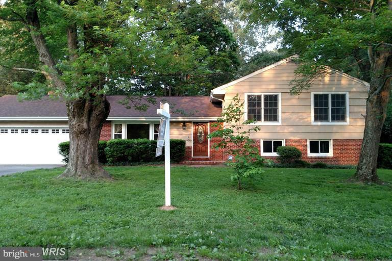 Other Residential for Rent at 210 Marie Ave Severna Park, Maryland 21146 United States