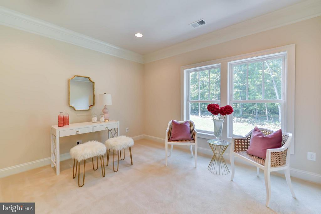 Interior (General) - 5680 WILLOW BROOK LN, FAIRFAX