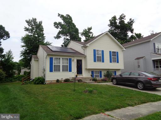 Property for sale at 2812 Profitt Path, Edgewood,  MD 21040
