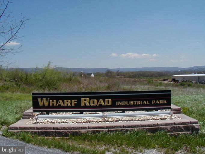Land for Sale at 4710 Zane Miller Dr Waynesboro, Pennsylvania 17268 United States