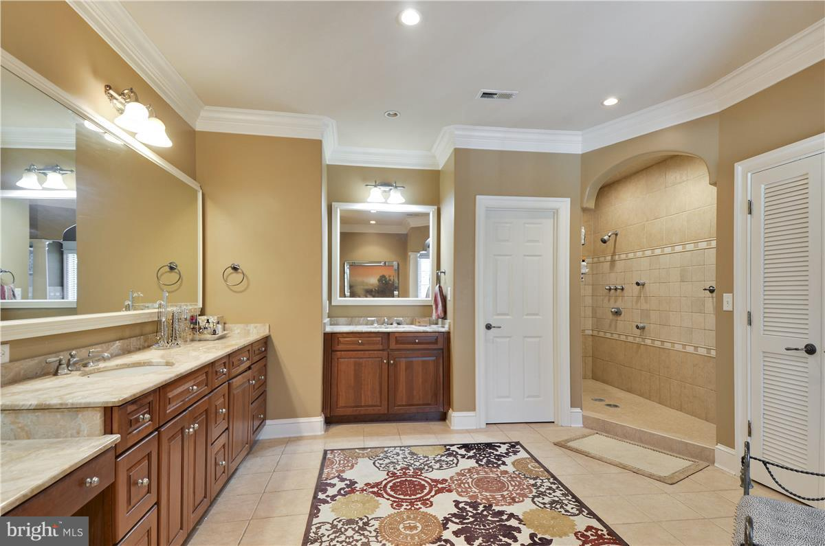 Additional photo for property listing at  Bel Air, Maryland 21015 États-Unis