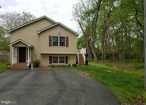 Sold house Perryville, Maryland