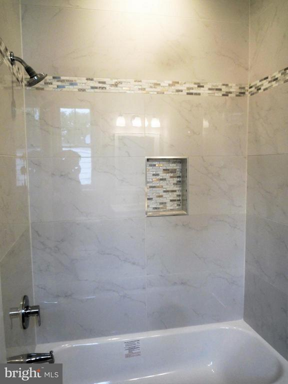 Bath - 5919 RYLAND DR, BETHESDA