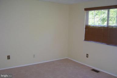 Bedroom - 13440 GREENVALE RD, WOODBRIDGE
