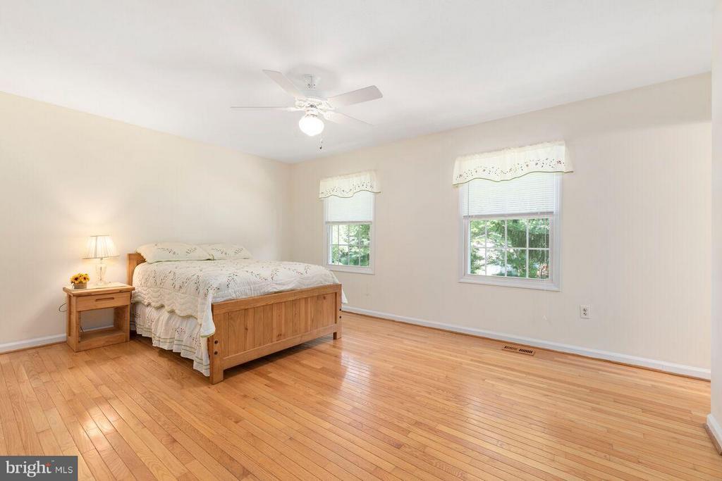Bedroom (Master) - 16116 INDUS DR, WOODBRIDGE