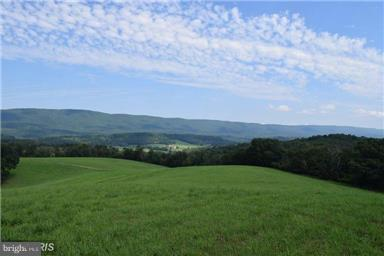 Land for Sale at 17792 Mill Dr Mercersburg, Pennsylvania 17236 United States
