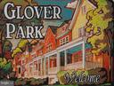 Welcome to Glover Park! - 4008 EDMUNDS ST NW #CARRIAGE, WASHINGTON