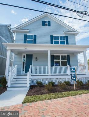 Property for sale at 302 N Talbot St, Saint Michaels,  MD 21663