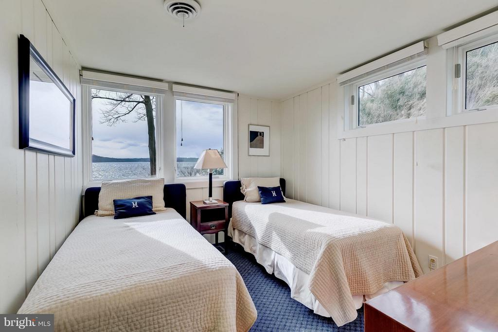 5th Bedroom- Severn Views - 312 RUGBY COVE RD, ARNOLD