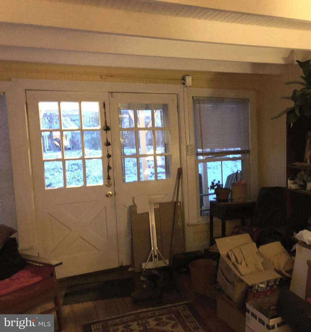 Single Family for Sale at 410 4th Ave Washington Grove, Maryland 20880 United States
