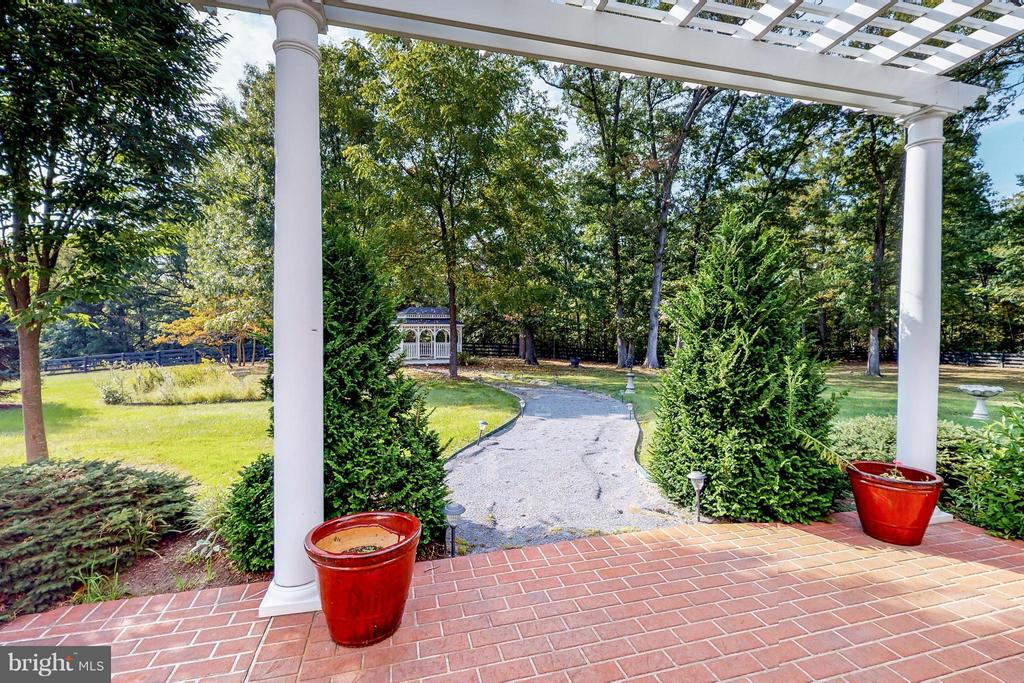 Exterior (General) - 1600 MILLWOOD PIKE, WINCHESTER