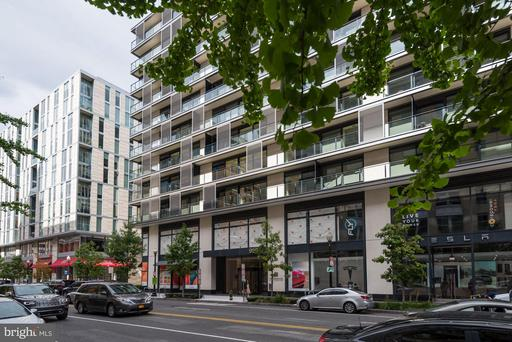 925 H ST NW #410