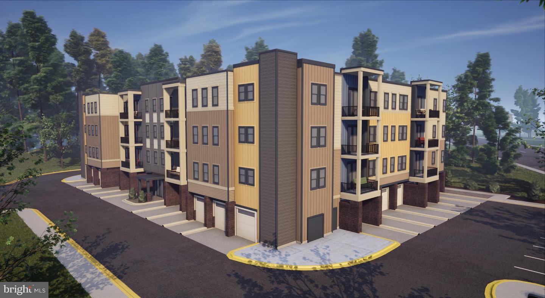 Single Family Homes для того Продажа на Broadlands, Виргиния 20148 Соединенные Штаты