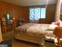 Exceptionally large bedroom to suit your needs - 208 MUSKET LN, LOCUST GROVE