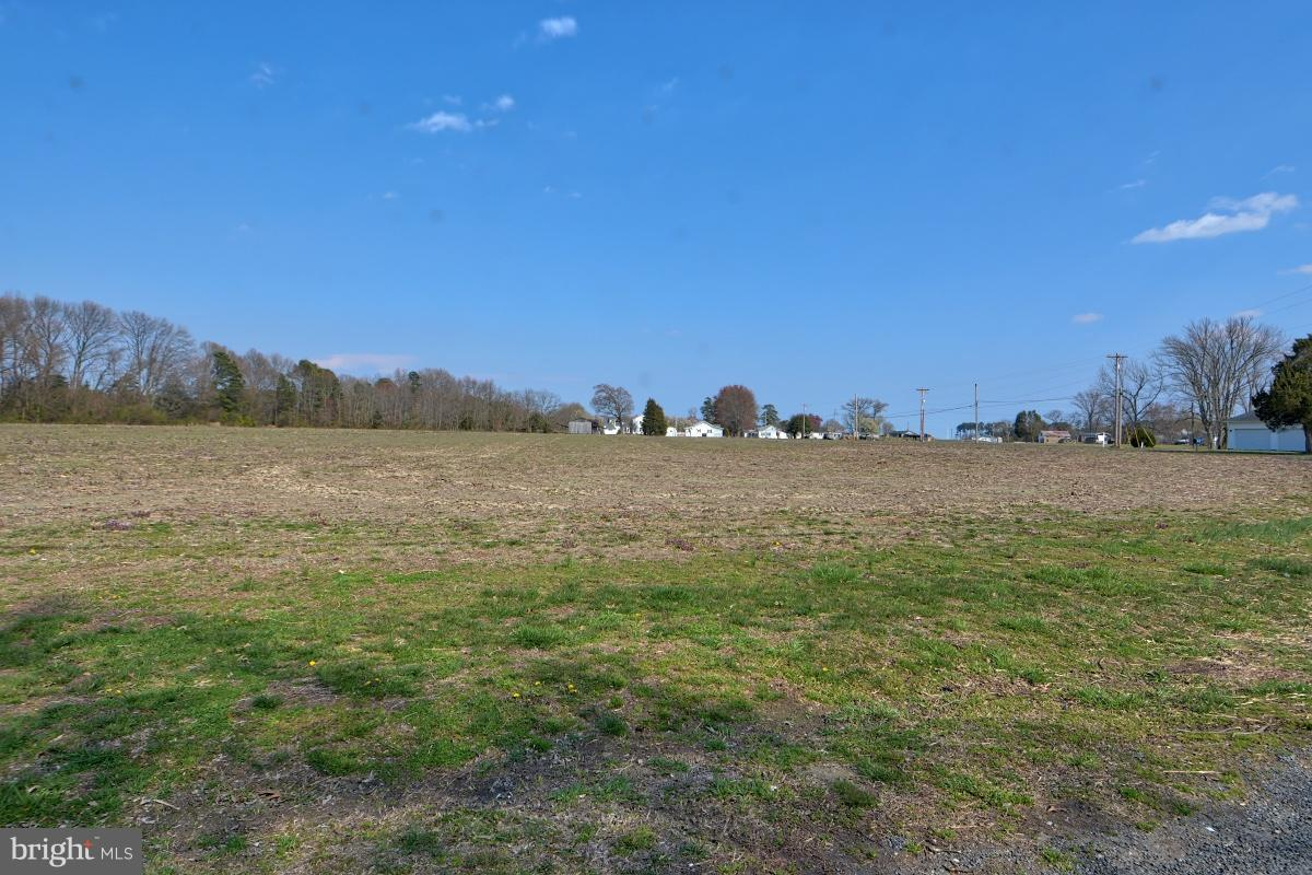 Land for Sale at Golden Thompson Rd Avenue, Maryland 20609 United States