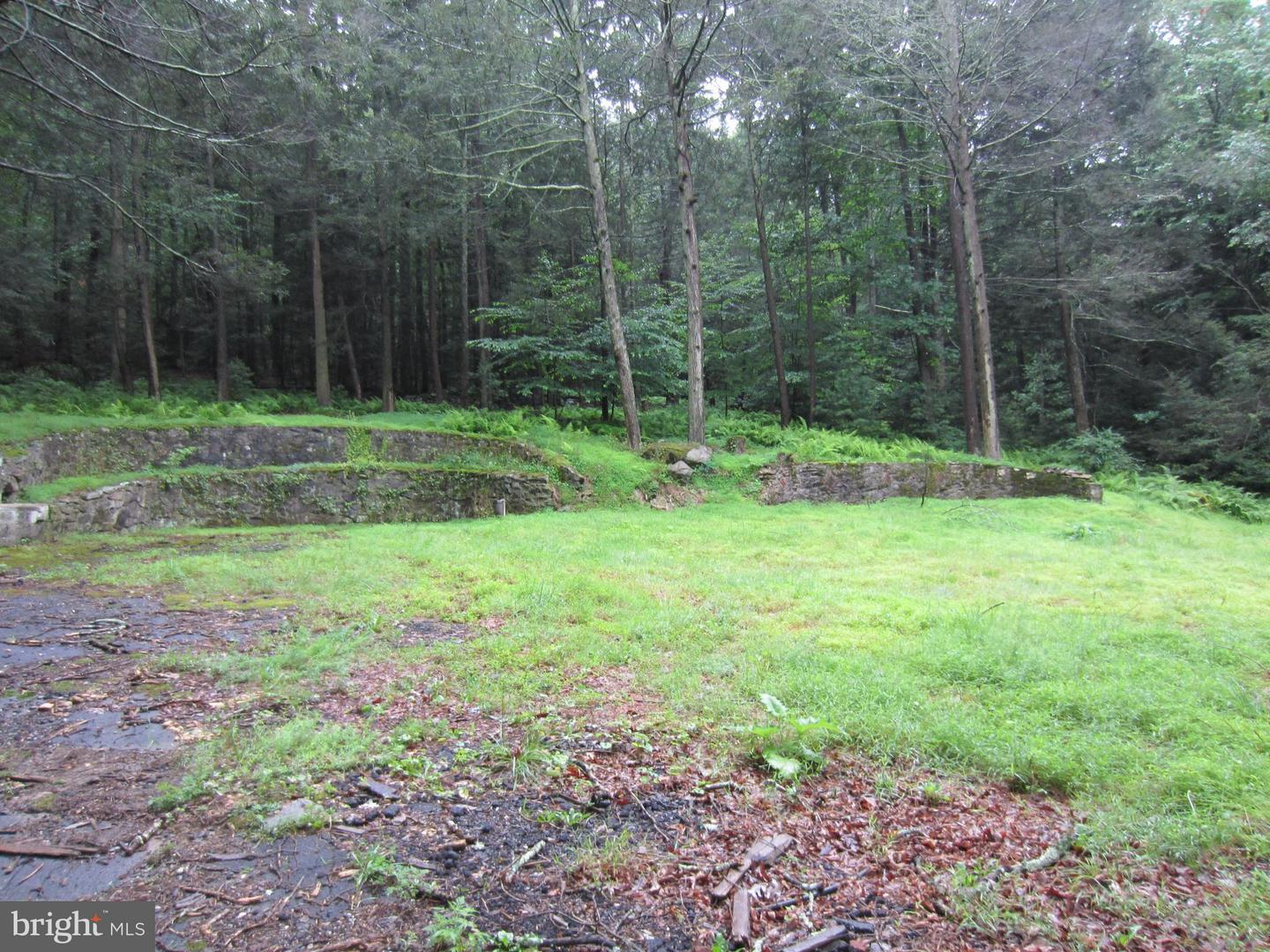 Land for Sale at 6294 Chambersburg Rd Fayetteville, Pennsylvania 17222 United States