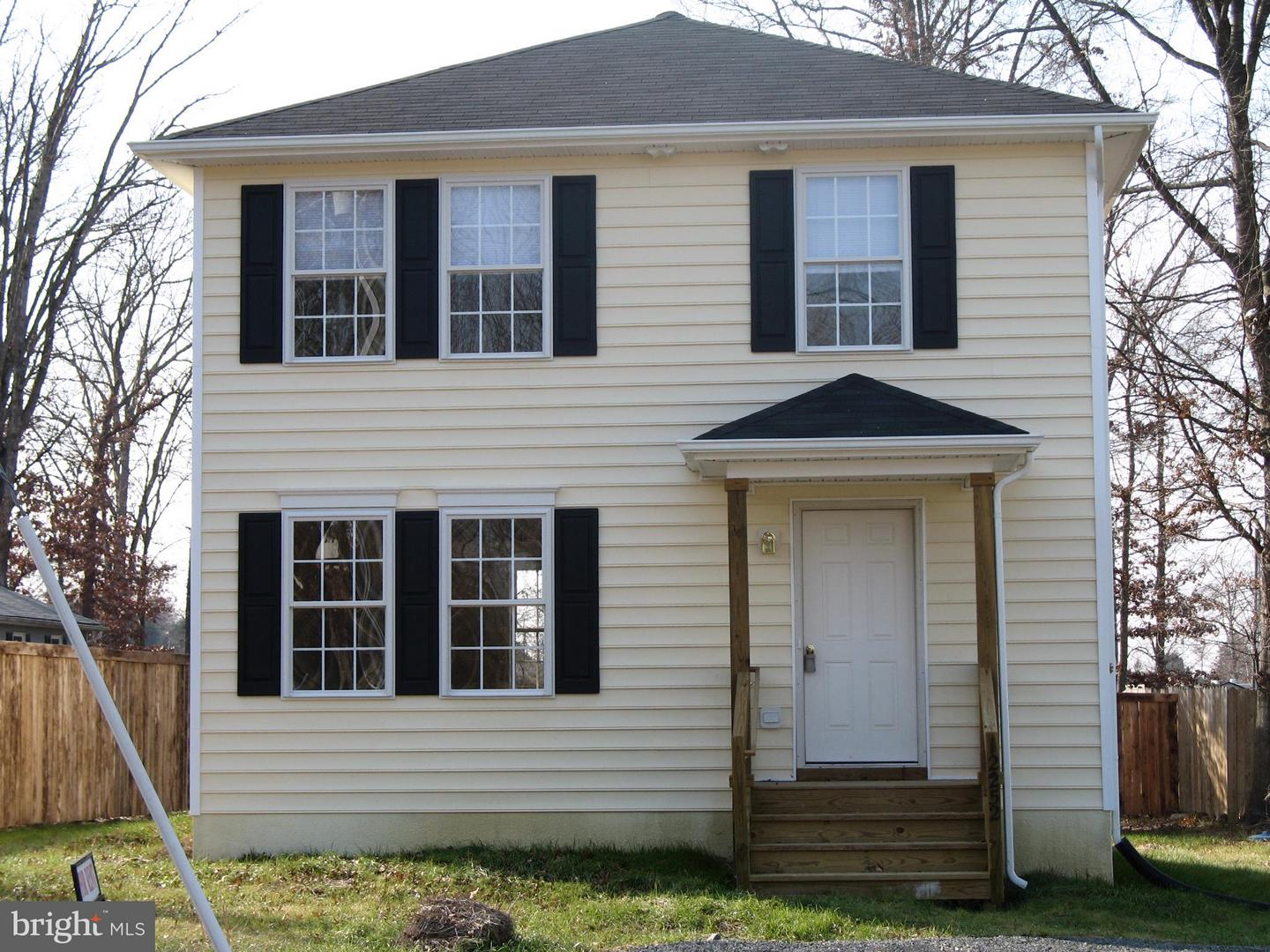Other Residential for Rent at 12252 Piney Ln Remington, Virginia 22734 United States