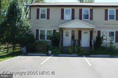 Other Residential for Rent at 400 Main St #a Remington, Virginia 22734 United States
