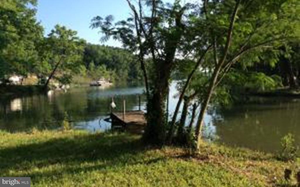 Additional photo for property listing at Parcel 178 Solomons Island Rd  Lothian, Maryland 20711 United States