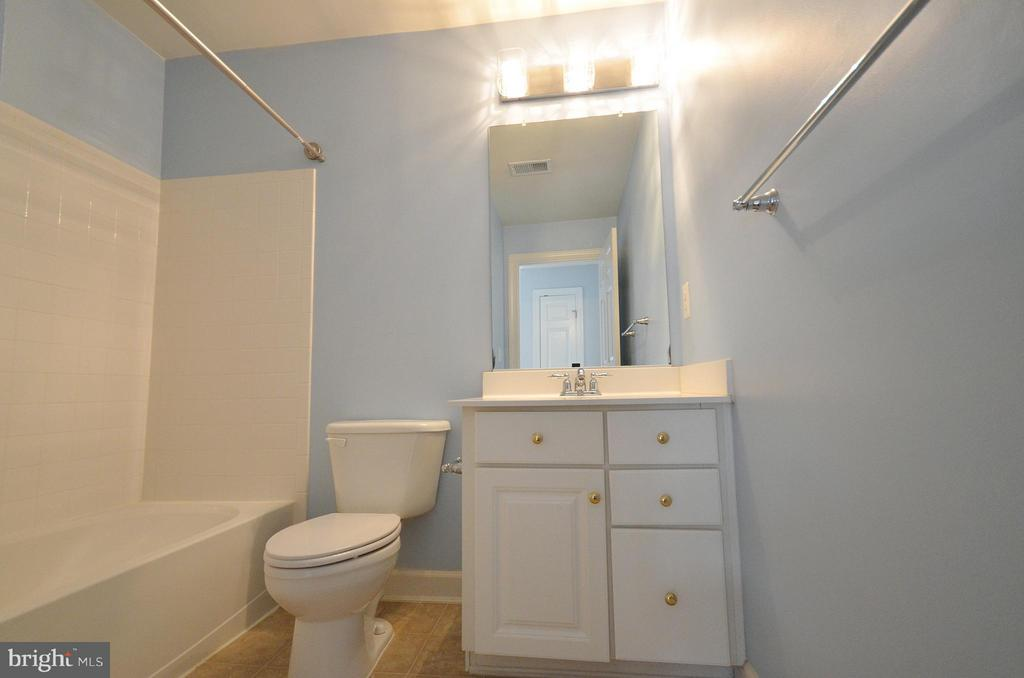 Hall Bathroom - 41833 PROVERBIAL TER, ALDIE