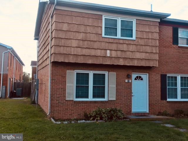 Other Residential for Rent at 98 Hackberry Dr Stephens City, Virginia 22655 United States