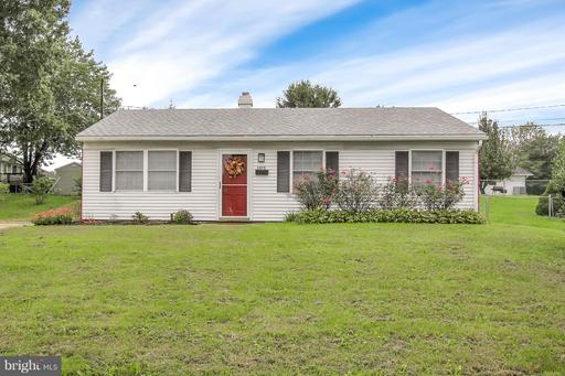 Property for sale at 1925 Bayberry Rd, Edgewood,  MD 21040
