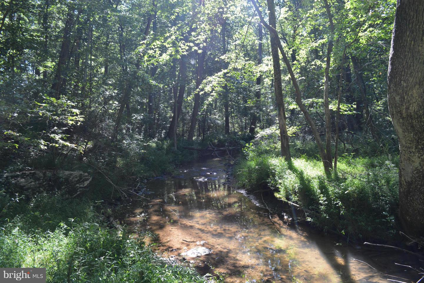 Land for Sale at Millers Station Hampstead, Maryland 21074 United States