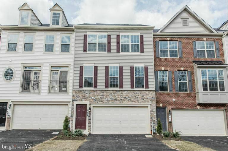 Other Residential for Rent at 844 Nancy Lynn Ln Arnold, Maryland 21012 United States
