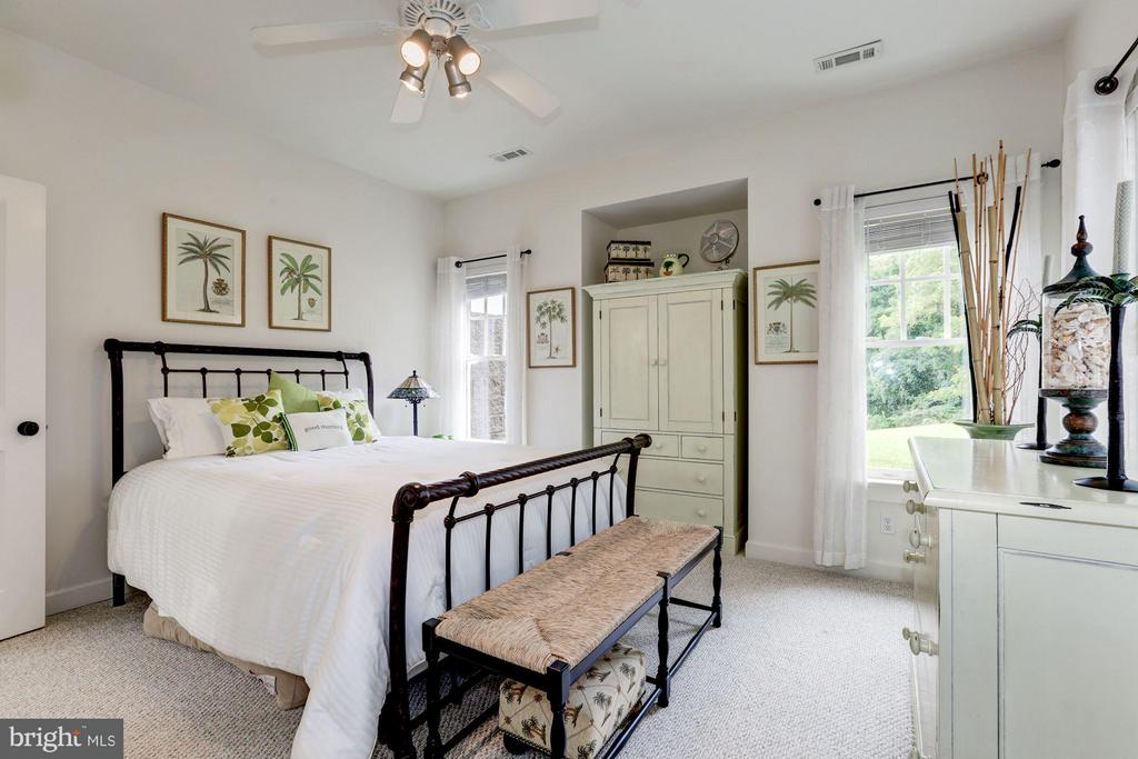 Bedroom 5 - 10711 EASTERDAY RD, MYERSVILLE