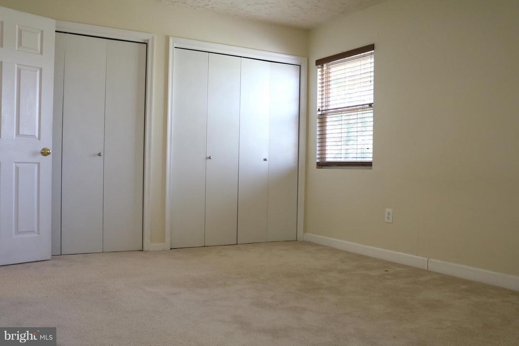 Bedroom (Master) - 76 BOILEAU CT, MIDDLETOWN