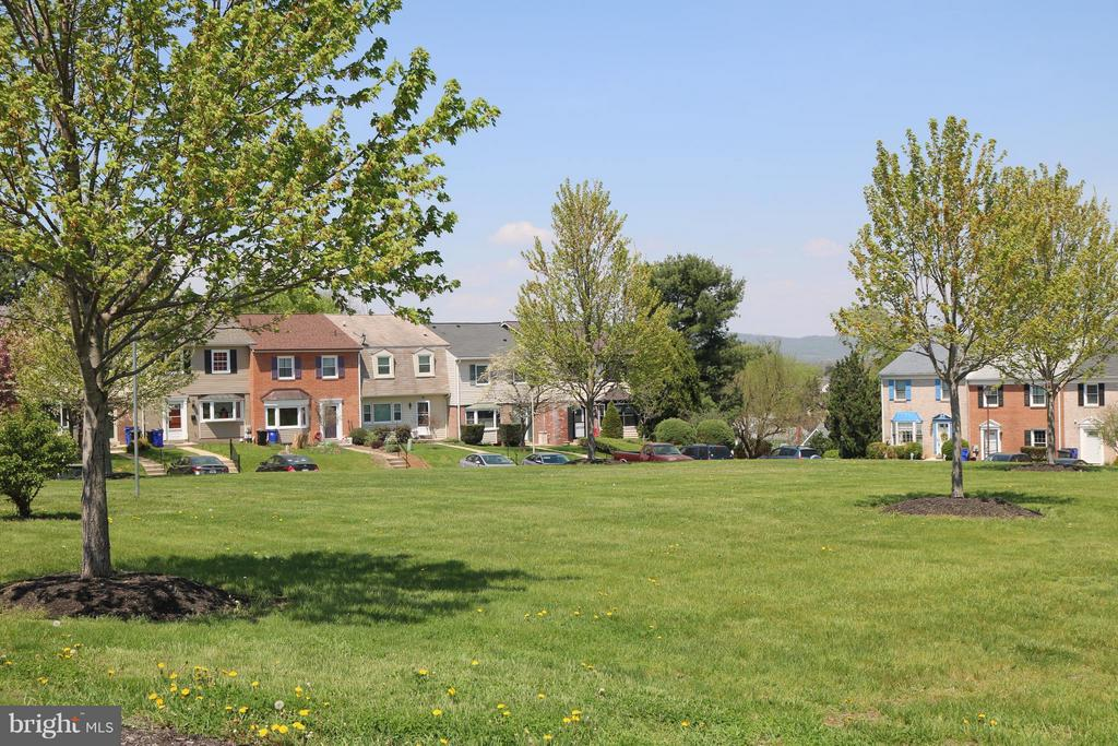 Park View from the Home - 76 BOILEAU CT, MIDDLETOWN