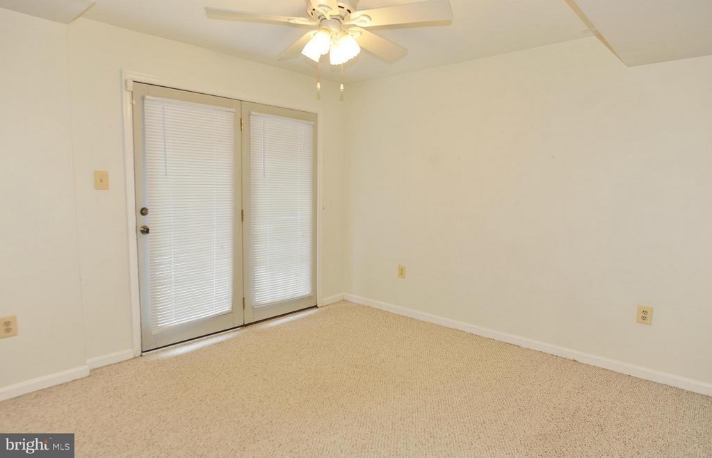 Fourth Bedroom - 7589 RUXTON DR, SPRINGFIELD