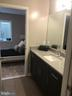 Bath - 412 WOODCREST DR SE #A, WASHINGTON