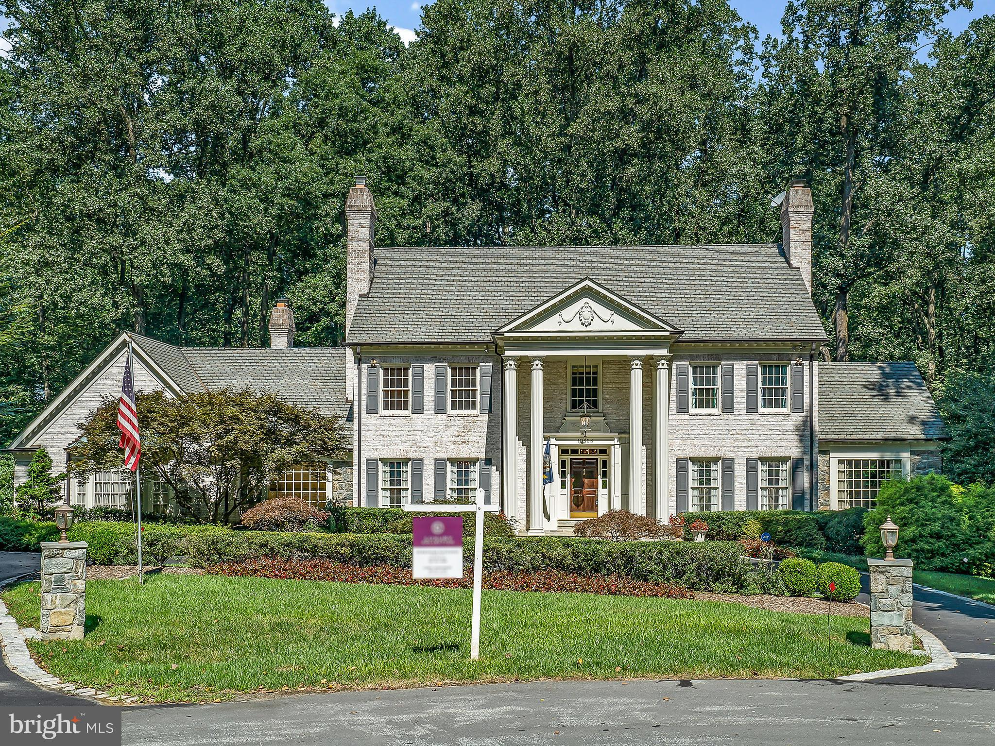 10828 Lockland Rd, Potomac, MD, 20854