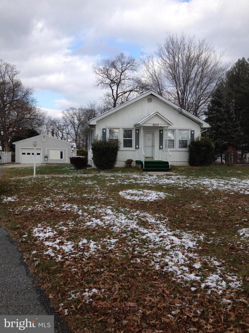 Other Residential for Rent at 4210 Briggs Chaney Rd Beltsville, Maryland 20705 United States