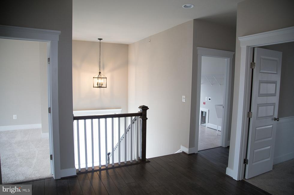 Interior (General) - 17918 WOODS VIEW DR, DUMFRIES
