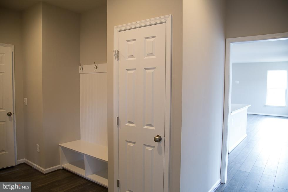 Interior (General) - 17988 WOODS VIEW DR, DUMFRIES