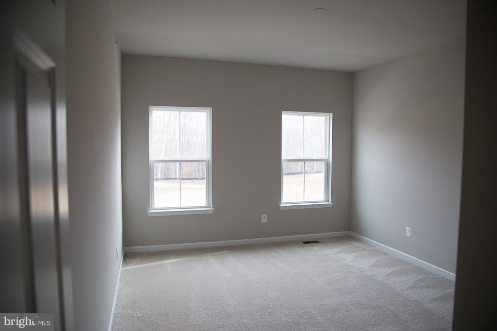Bedroom - 17988 WOODS VIEW DR, DUMFRIES