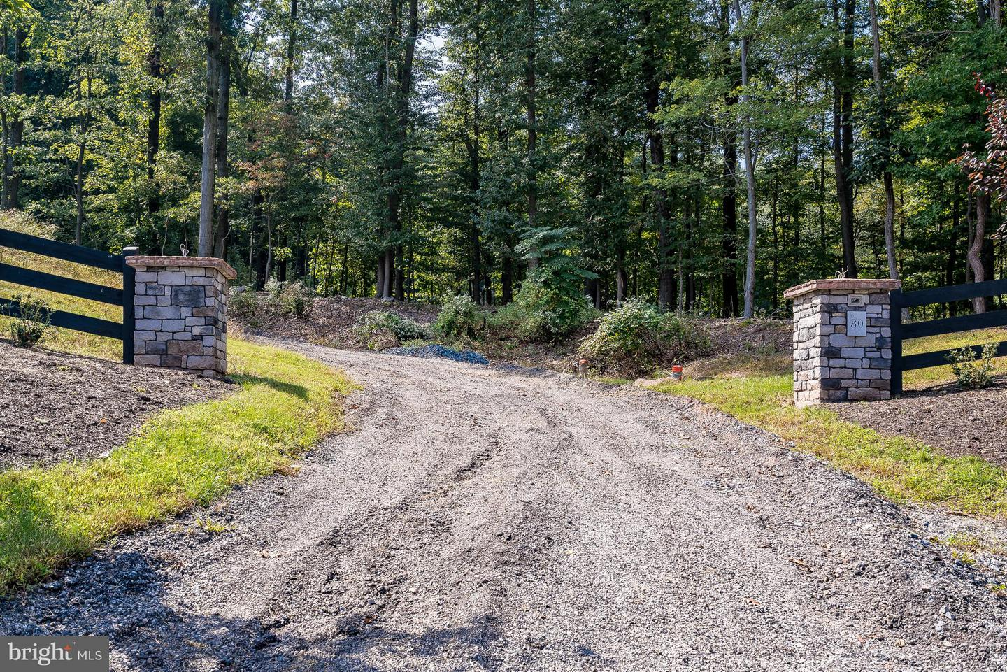 Land for Sale at Hershey, Pennsylvania 17033 United States