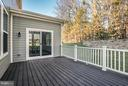 Images are of model and are representative only - 7773 JULIA TAFT WAY, LORTON