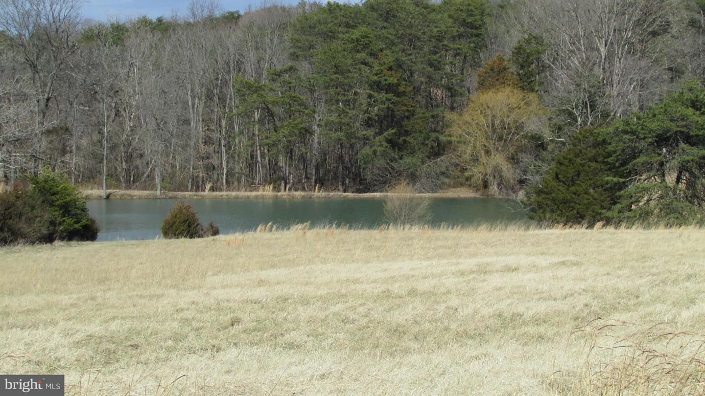 Land for Sale at Powell Ln Front Royal, Virginia 22630 United States