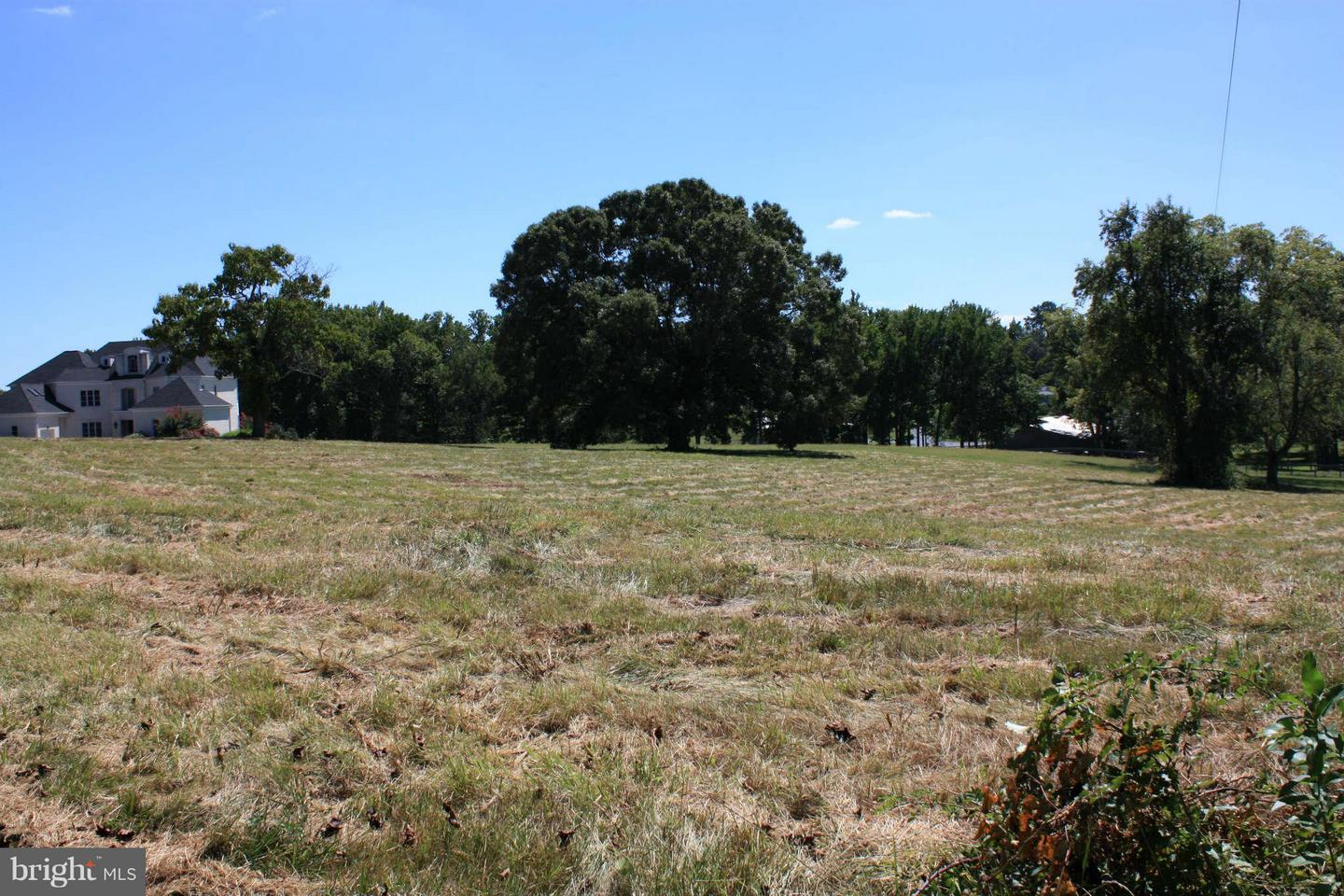 Land for Sale at 13 Mullen Ln Lothian, Maryland 20711 United States