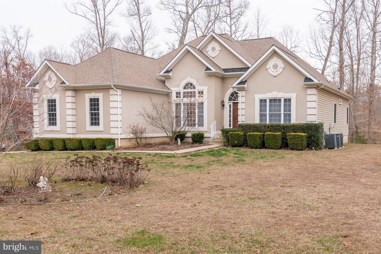 Other Residential for Rent at 13437 Alva Brooks Ln Spotsylvania, Virginia 22551 United States