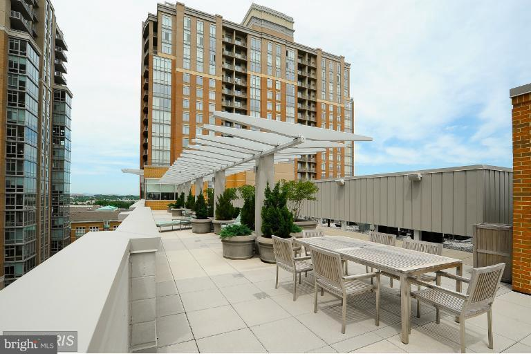 Roof Top - 12025 NEW DOMINION PKWY #108, RESTON