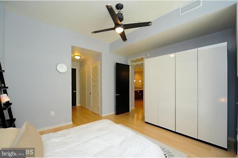 Bedroom - 12025 NEW DOMINION PKWY #108, RESTON