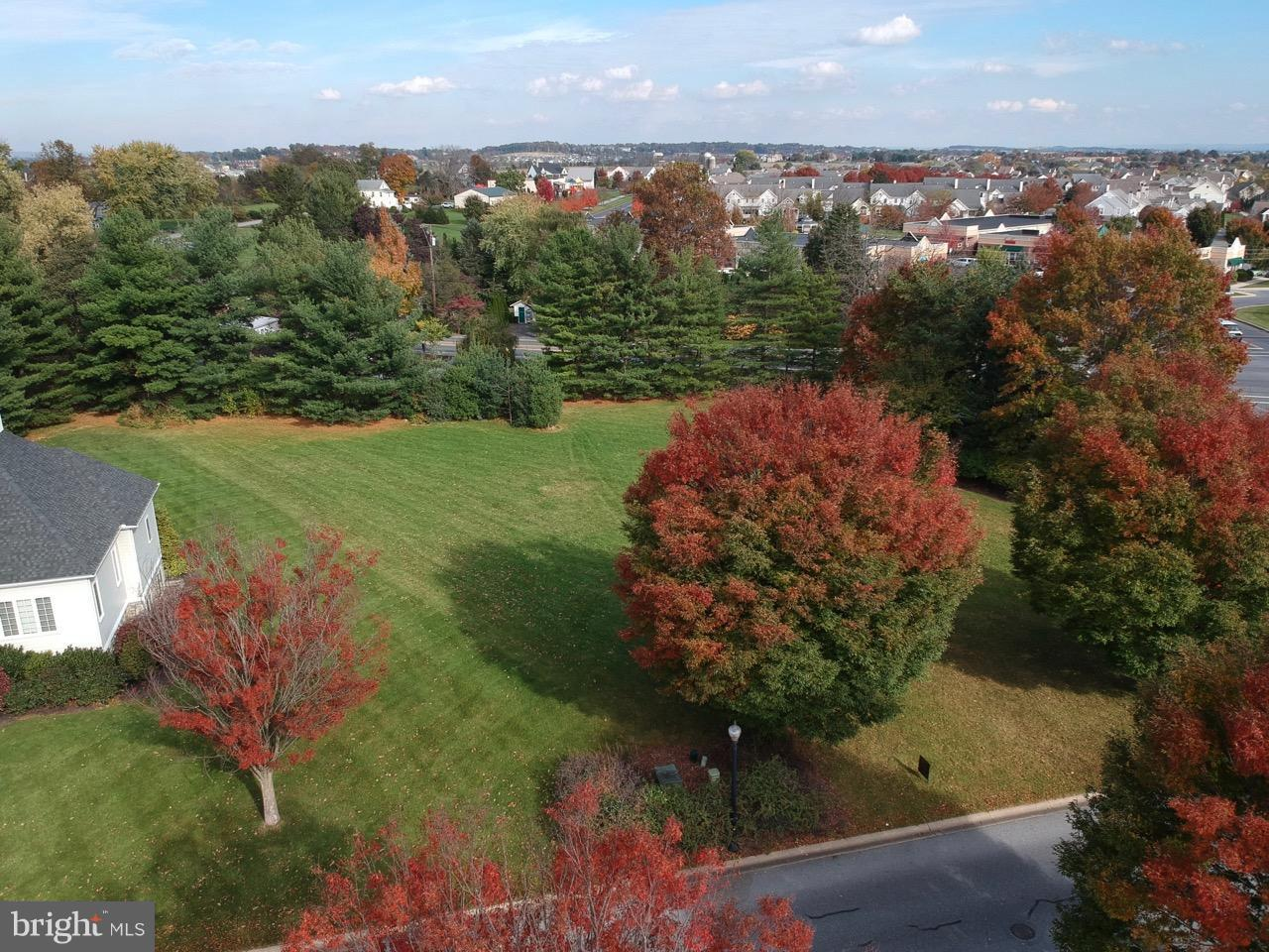 Land for Sale at 0 Bent Creek Drive in Lititz, PA for $189,900 ...