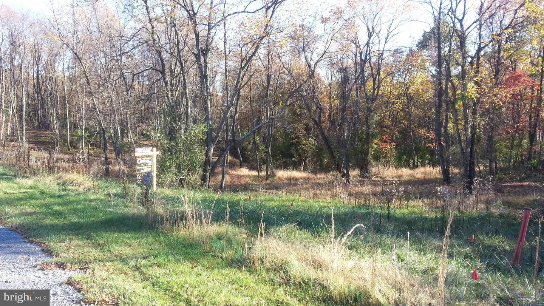 Land for Sale at Harvest Dr Romney, West Virginia 26757 United States